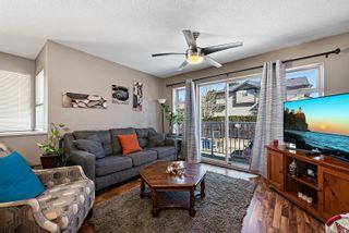 Photo 2: 203 4700 Alderwood Pl in : CV Courtenay East Condo for sale (Comox Valley)  : MLS®# 876282