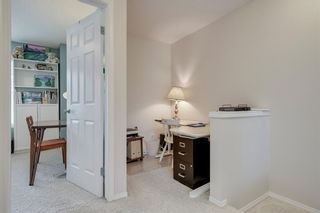 Photo 16: 55 Toscana Garden NW in Calgary: Tuscany Row/Townhouse for sale : MLS®# C4243908