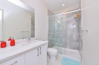 Photo 29: 2168 Mountain Heights Dr in : Sk Broomhill Half Duplex for sale (Sooke)  : MLS®# 870624