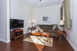 Photo 7: 44 7848 170 STREET in VANTAGE: Fleetwood Tynehead Home for sale ()  : MLS®# R2124050