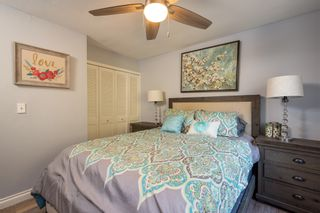 Photo 16: DEL CERRO Condo for sale : 2 bedrooms : 5103 Fontaine St #116 in San Diego