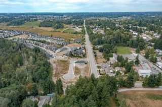 """Photo 7: 29599 CORVINA Court in Abbotsford: Aberdeen Land for sale in """"The Vine At Pepin Brook"""" : MLS®# R2617200"""