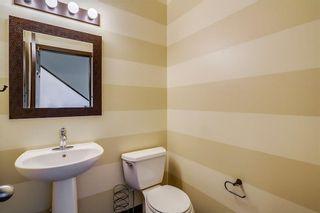 Photo 19: 1303 NEW BRIGHTON Drive SE in Calgary: New Brighton House for sale : MLS®# C4137710
