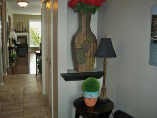 Photo 12: 4025 Roblin Boulevard in WINNIPEG: Charleswood Condominium for sale (South Winnipeg)  : MLS®# 1222940