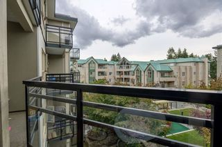 """Photo 10: 316 13228 OLD YALE Road in Surrey: Whalley Condo for sale in """"Connect"""" (North Surrey)  : MLS®# R2587495"""
