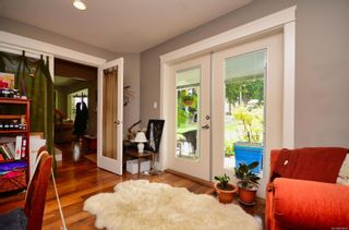 Photo 20: 1036 Lodge Ave in : SE Maplewood House for sale (Saanich East)  : MLS®# 878956