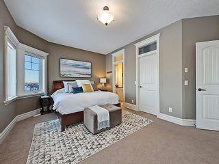 Photo 29: 36 PANATELLA Manor NW in Calgary: Panorama Hills House for sale : MLS®# C4166188