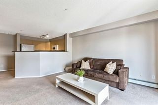 Photo 14: 2312 12 Cimarron Common: Okotoks Apartment for sale : MLS®# A1074410