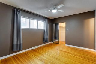 Photo 14: 380 Alcott Crescent SE in Calgary: Acadia Detached for sale : MLS®# A1130065