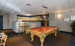 Photo 27: 218 147 E 1ST Street in North Vancouver: Lower Lonsdale Condo for sale : MLS®# R2584132