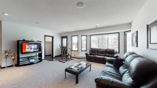 Photo 26: 1107 GOODWIN Circle in Edmonton: Zone 58 House for sale : MLS®# E4233037