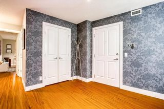 Photo 2: 209 1939 30 Street SW in Calgary: Killarney/Glengarry Apartment for sale : MLS®# A1076823