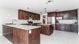 Photo 4: 5 Goddard Circle: Carstairs Detached for sale : MLS®# C4286666