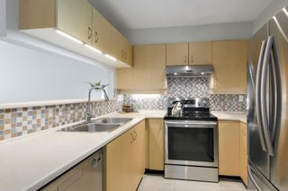 """Photo 7: 211 7038 21ST Avenue in Burnaby: Highgate Condo for sale in """"ASHBURY"""" (Burnaby South)  : MLS®# R2380470"""