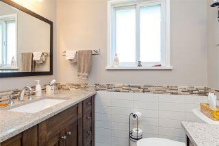 Photo 18: 8244 110 Street in Delta: Nordel House for sale (N. Delta)  : MLS®# R2521269