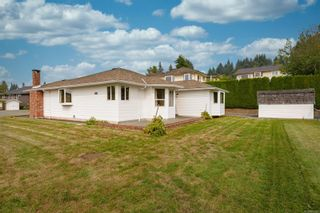 Photo 40: 1350 Pheasant Pl in : CV Courtenay East House for sale (Comox Valley)  : MLS®# 856183