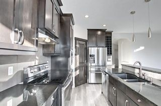 Photo 13: 45 Pantego Link NW in Calgary: Panorama Hills Detached for sale : MLS®# A1095229