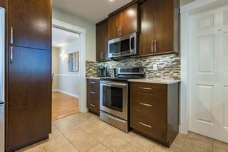 Photo 17: 1574 Mulberry Lane in : CV Comox (Town of) House for sale (Comox Valley)  : MLS®# 866992