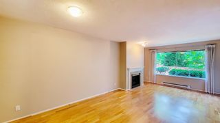 """Photo 8: 211 6820 RUMBLE Street in Burnaby: South Slope Condo for sale in """"GOVERNOR'S WALK"""" (Burnaby South)  : MLS®# R2616761"""