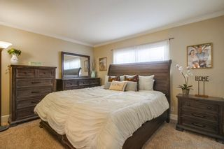Photo 13: MIRA MESA House for sale : 3 bedrooms : 8876 Westmore Road in San Diego