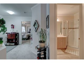 """Photo 5: 17 5550 LANGLEY Bypass in Langley: Langley City Townhouse for sale in """"Riverwynde"""" : MLS®# R2549482"""