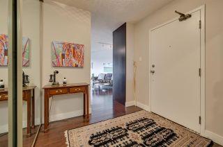 Photo 2:  in Edmonton: Zone 12 Condo for sale : MLS®# E4244222