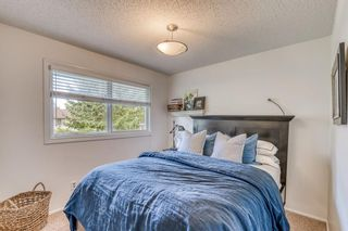 Photo 28: 99 Midpark Crescent SE in Calgary: Midnapore Detached for sale : MLS®# A1143401