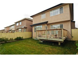Photo 2: 23 EVERWILLOW Green SW in CALGARY: Evergreen Residential Detached Single Family for sale (Calgary)  : MLS®# C3502897