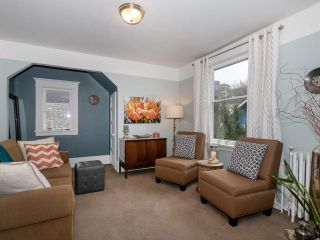 """Photo 14: 435 W 14TH Avenue in Vancouver: Mount Pleasant VW Fourplex for sale in """"Mount Pleasant / City Hall"""" (Vancouver West)  : MLS®# R2404997"""