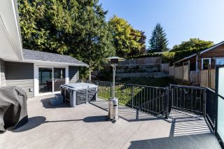 Photo 39: 4788 HIGHLAND Boulevard in North Vancouver: Canyon Heights NV House for sale : MLS®# R2624809