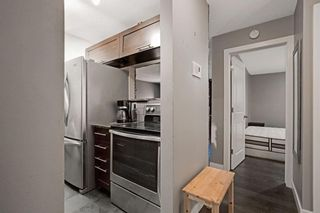 Photo 5: 113 1411 7 Avenue NW in Calgary: Hillhurst Apartment for sale : MLS®# A1034342