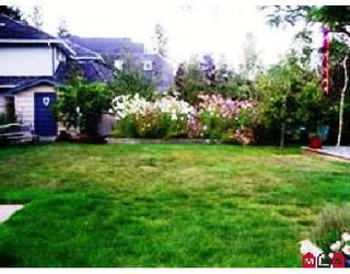 Photo 18: 16593 79A Ave Surrey: House for sale (Fleetwood Tynehead)  : MLS®# F2519906