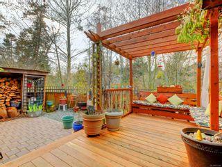 Photo 19: 6832 Marsden Rd in : Sk Sooke Vill Core House for sale (Sooke)  : MLS®# 871307