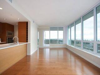 Photo 8: 5728 Berton Avenue in Vancouver: University VW Condo for rent (Vancouver West)  : MLS®# AR104