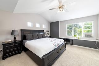 """Photo 21: 24245 102 Avenue in Maple Ridge: Albion House for sale in """"ALBION"""" : MLS®# R2598161"""