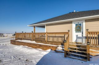 Photo 29: 8 Connor Road in Blackstrap: Residential for sale : MLS®# SK840317