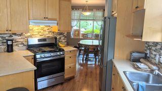 Photo 2: 2369 Sunriver Pl in : Sk Sunriver House for sale (Sooke)  : MLS®# 855846