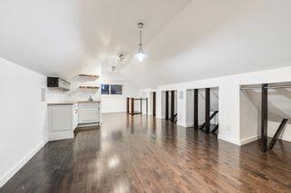 Photo 47: 4043 120 Street in Edmonton: Zone 16 House for sale : MLS®# E4264309