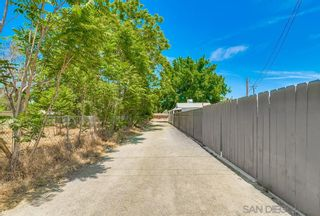 Photo 5: OUT OF AREA House for sale : 3 bedrooms : 43841 D Street in Hemet
