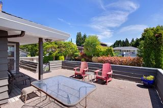 Photo 15: 1940 KENSINGTON Avenue in Burnaby: Parkcrest House for sale (Burnaby North)  : MLS®# R2385008