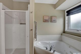 Photo 28: 6266 WASCANA COURT Crescent in Regina: Wascana View Residential for sale : MLS®# SK870628