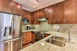 "Photo 7: 111 6480 194 Street in Surrey: Clayton Condo for sale in ""Waterstone"" (Cloverdale)  : MLS®# R2369841"