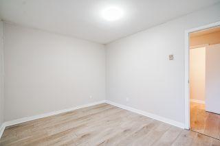 Photo 19: 12532 114 Avenue in Surrey: Bridgeview House for sale (North Surrey)  : MLS®# R2532332