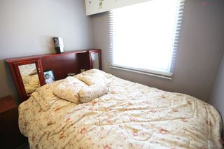"Photo 10: 9895 128A Street in Surrey: Cedar Hills House for sale in ""Cedar Hills"" (North Surrey)  : MLS®# R2561241"