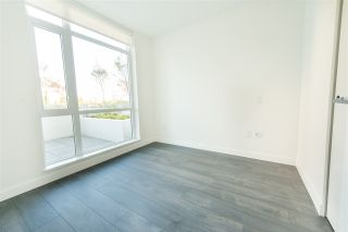 """Photo 11: 301 5580 NO 3 Road in Richmond: Brighouse Condo for sale in """"ORCHID-BEEDIE LIVING"""" : MLS®# R2310004"""