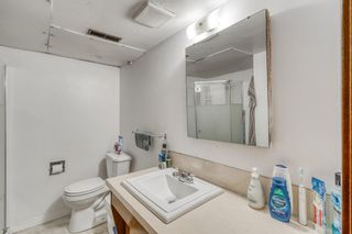 Photo 37: 726-728 Kingsmere Crescent SW in Calgary: Kingsland Duplex for sale : MLS®# A1145187