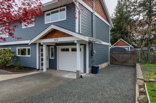 Photo 46: 872 Kalmar Rd in : CR Campbell River Central House for sale (Campbell River)  : MLS®# 873896
