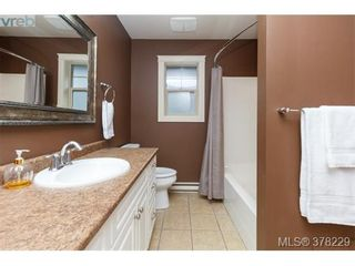 Photo 14: 624 Granrose Terr in VICTORIA: Co Latoria House for sale (Colwood)  : MLS®# 759470