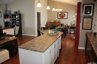 Photo 17: 101 Halpenny Street in Viscount: Residential for sale : MLS®# SK843089