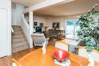 Photo 8: 81 2024 57 Street in Edmonton: Zone 29 Townhouse for sale : MLS®# E4254801